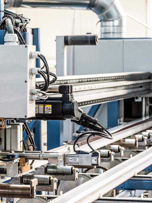 mitsubishi-electrics-automatizacion