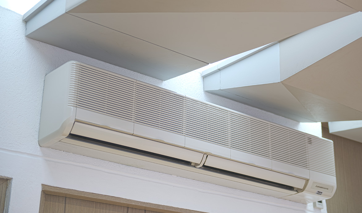 mitsubishi-electrics-testimonio-hotel-inntu-ascensores-aire-acondicionado